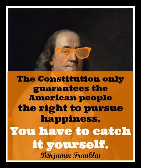 Constitution Quotes: 330 Best Images About Benjamin Franklin On Pinterest