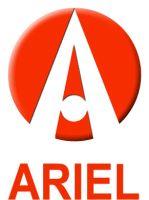 ariel atom logo 1.gif