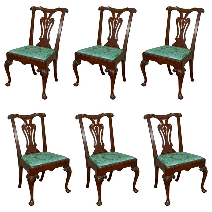 135 best images about irish art antiques on pinterest for Modern dining chairs ireland