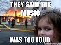 Funniest Meme Music : Best music meme t shirts images funny stuff ha