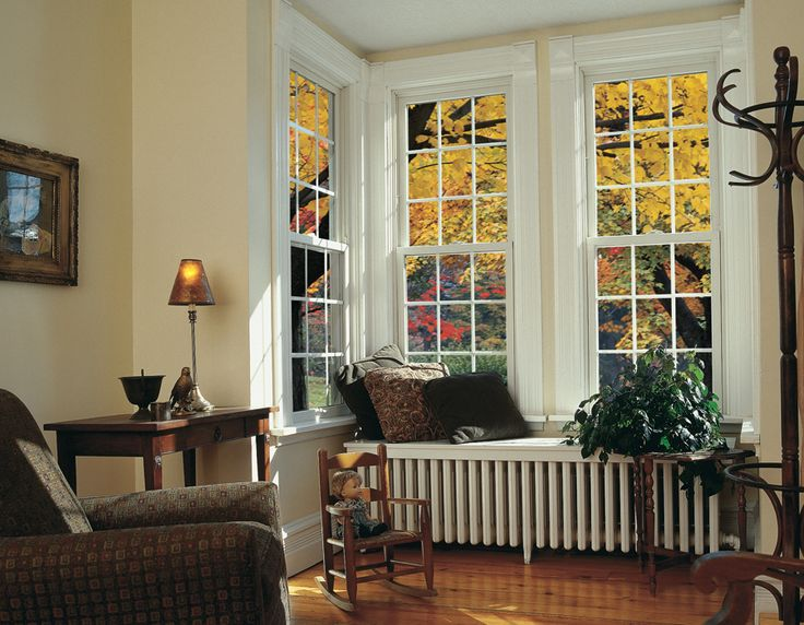 21 Best Images About Replacement Windows On Pinterest Bay Windows Dining Rooms And Shape