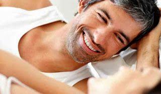 Ψυχολογία και ομορφιά:   Η ερωτική έλξη σύμφωνα με τους επιστήμονες Ποιο ...