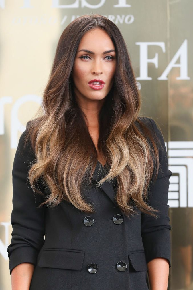 The 15 Best Hair Colors For Olive Skin Brunette Hair Color Skin Tone Hair Color Brown Hair Olive Skin