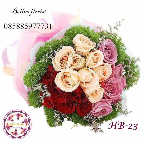 toko bunga karawang yang menjual bunga segar siap antar  http://floristkarawang.blogspot.co.id/2012/02/florist-karawang.html