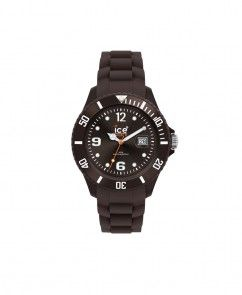 #IceWatch #Sale this week on PrivateSales.hk! Shop here: http://www.privatesales.hk/shop/