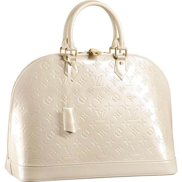 Alma MM [M91450] - $222.99 : Louis Vuitton Handbags,Louis Vuitton Bags,Cheap Louis Vuitton