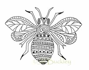 Divers Dessins On Pinterest Fawn Tattoo Coloring Pages And Animals
