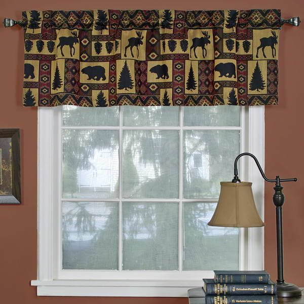 unique window treatment ideas home ideas window valance ideas awesome decoration for interior posted