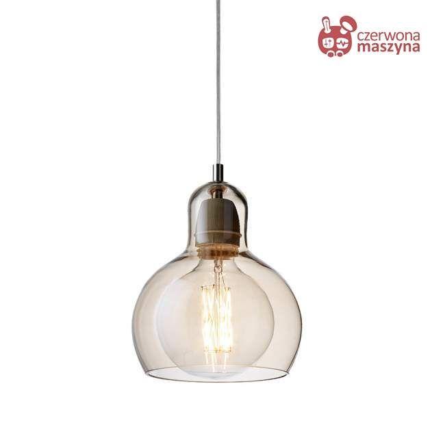 Lampa Tradition Mega Bulb Sr2 Zlota In 2020 Bulb Pendant Light Ceiling Lights