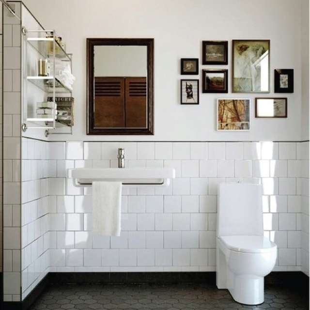 Superior My Bathroom Images