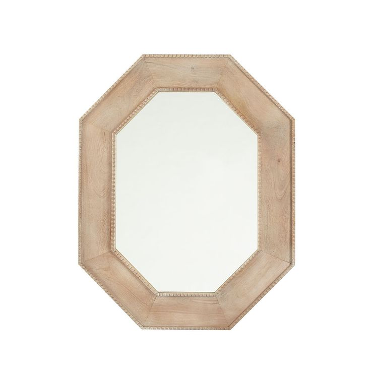 The 25+ Best Octagon Mirror Ideas On Pinterest