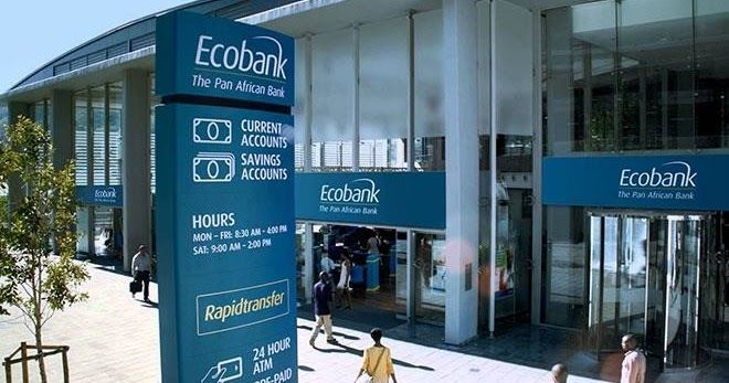 Ecobank plans to close branches and cut jobs as the Pan-African lender steps up investments in digital platforms its chief executive said on Wednesday.  Speaking to Reuters on the sidelines of the World Economic Forum for Africa in Durban Chief Executive Officer Ade Ayeyemi said the banks plans to expand its mobile platforms would help deliver profits.  This means reducing our branch network using technology to deliver to customers and processing transactions centrally said Ayeyemi.  We…