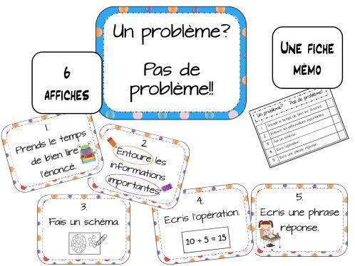 Exceptionnel 42 best Maths / Logique, Énigme, Problème images on Pinterest  FO88