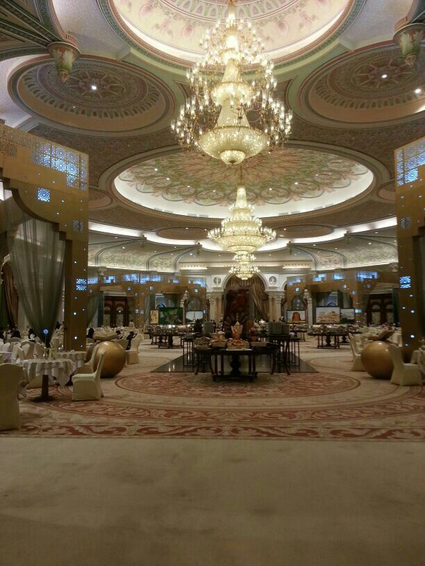 22 best images about ritz carlton hotels in riyadh - Hotels in riyadh with swimming pools ...