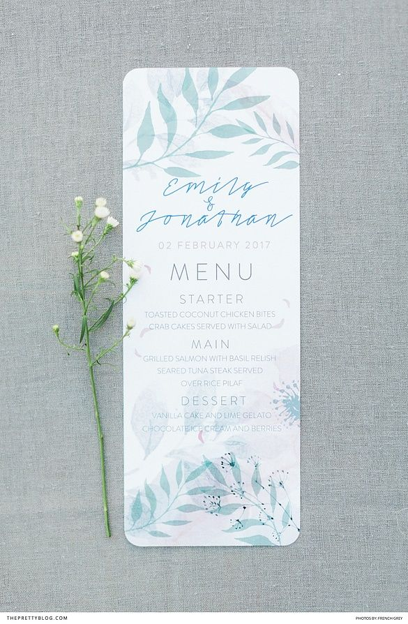 650 best wedding stationery inspiration images on pinterest
