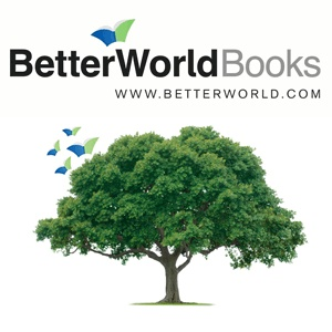 http://www.betterworldbooks.com/info.aspx