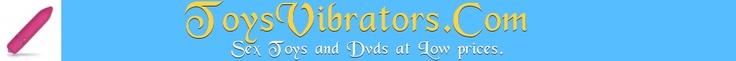 dildos Canada Usa, Ontario, Toronto, Montreal, sudbury, Vancuver, edmonton, Calgary,dildos St Johns,dildos New York,vibratos LA,dildos Miami, adult dvd toronto, sextoys vibrators,Strap-On Dildos, Realistic Dildos, Masturbation Toys, Blowjob Simulators, Waterproof Vibrators, Canada Usa, Ontario, Toronto, Montreal, sudbury, Vancuver, edmonton, Calgary, St Johns, New York, LA, Miami, adult dvd toronto, adult shop online canada, adult store online, cheap adult toys, cheap adult dvd