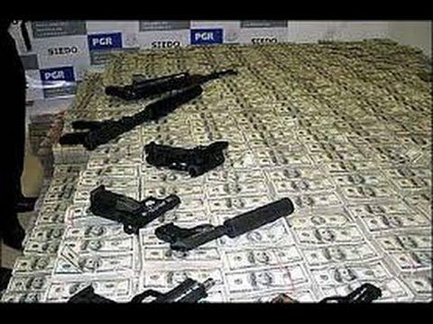 Documentary King of Coke (Pablo Escobar) Documentaries HD