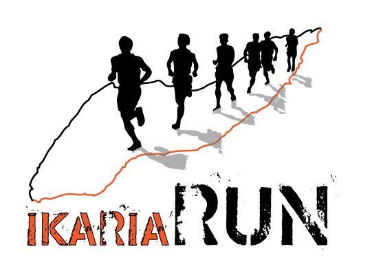 Η μεγαλύτερη αθλητική διοργάνωση στο νησί της Ικαρίας είναι πάλι εδώ! Για Τρίτη συνεχή χρονιά σας περιμένουμε ξανά στην Ικαρία στην διοργάνωση που όλοι αγαπήσαμε το 3ο Ikaria Run! Σε ένα γραφικό χω…
