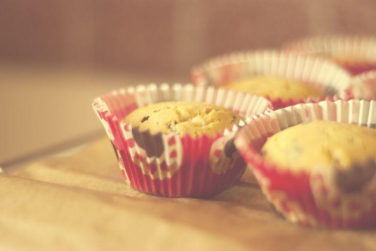 Blueberry Muffin Recipe http://cookingcheat.com/freezer-meals