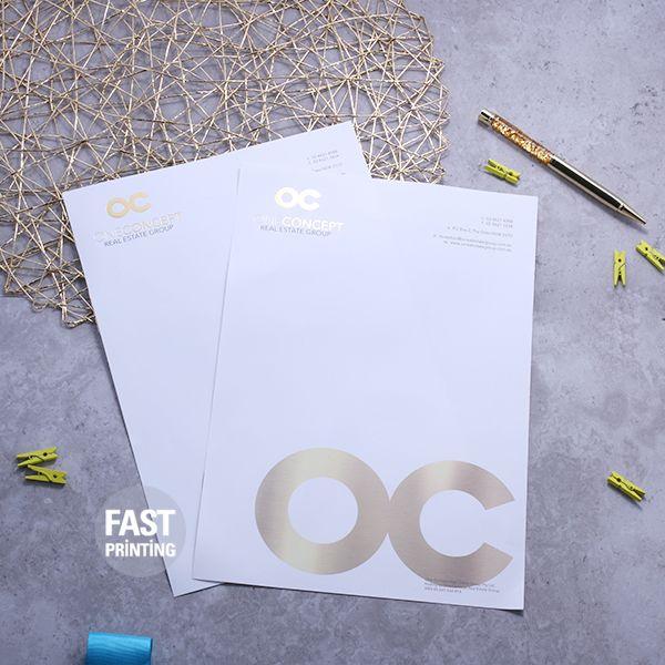 Foil Letterhead x Branding #printing #print #businesscards #stickers #labels #design #advertising #marketing #pr #invitations #wedding #weddinginvitation #paper #packaging #package #packagingdesign #packagedesign #fastprinting #surryhills #sydney #melbourne #newyork #london #graphicdesign #graphicdesigner #graphics #design #la #chicago #letterhead