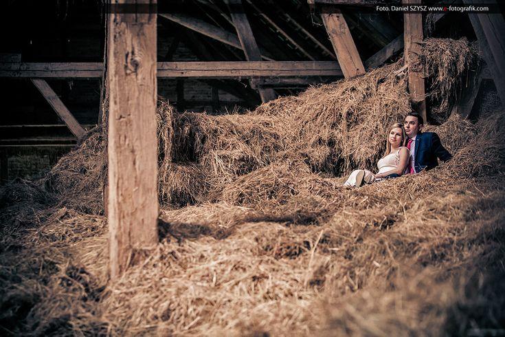 zdjęcia ślubne - fotografia ślubna