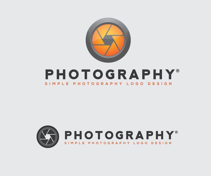 logo fotography 3d - Google zoeken