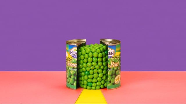 Our studio ISM was approached by the distributor of HOSEN canned products, BHM Traders, to produce an animation that showcased their product range.    HOSEN has a wide variety of products, and our concept was to show the different possibilities of food you can create with their wide product range. We created a fast paced stop motion animation that was accompanied by a humorous and catchy jingle that introduces the products to the viewers and the dishes you can create with them. Our goal…