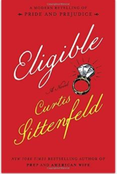 So good- a modern day telling to pride & prejudice and I loved it!