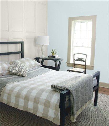 17 best ideas about blue color combinations on pinterest blue color schemes color palette. Black Bedroom Furniture Sets. Home Design Ideas