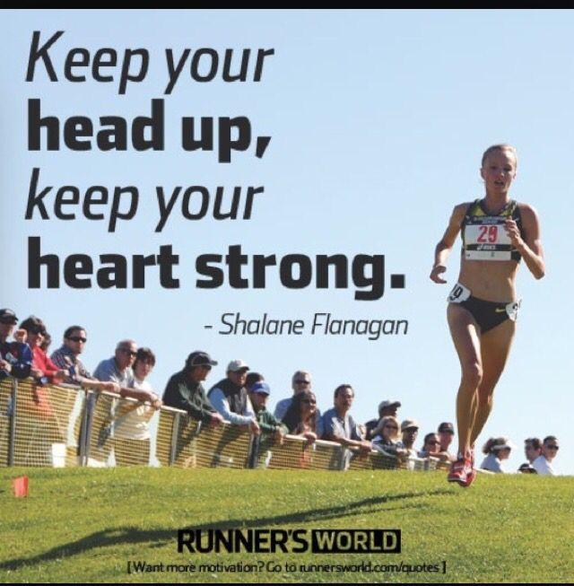 From Runner's World.