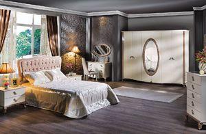 12% reducere la dormitoare! Vino la Preciosa Decor, in Brasov!