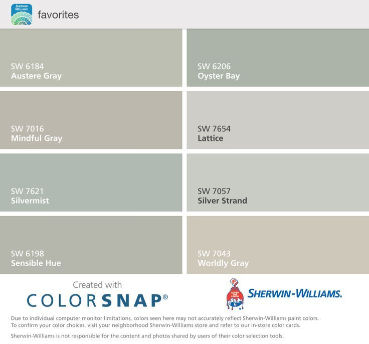Bathroom Sherwin Williams Sale Sherwin Williams Coupon Sherwin Williams Exterior Paint Colors: Paint Colors, Nicole Curtis And Benjamin Moore