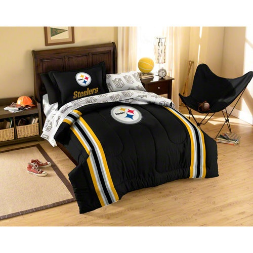 17 Best Images About Pittsburg Steelers Quilt Ideas On