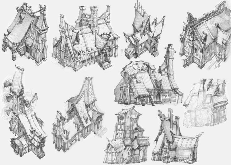 concept sketch, KKS ~ on ArtStation at http://www.artstation.com/artwork/concept-sketch-37366406-cd51-4157-a0e2-2362d96b2300