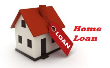 Home Loan, Plot Purchase & Construction, Flat Loan 04433044488