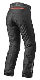 PANTALONI da moto per donna REV'IT! NEPTUNE GTX LADIES