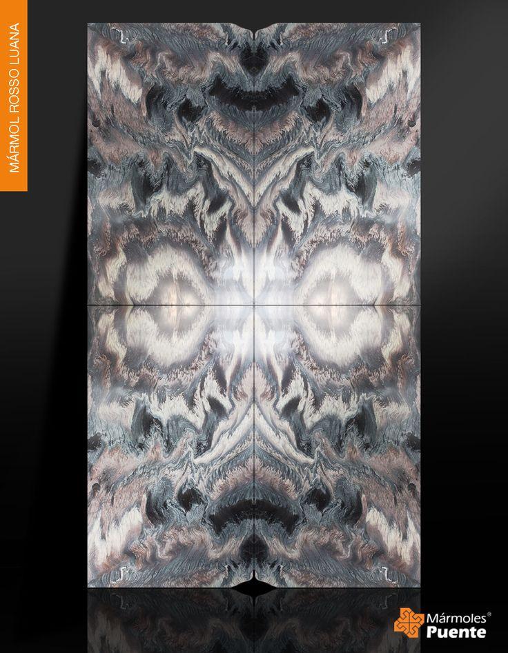 Las 25 mejores ideas sobre textura marmol en pinterest y for Textura del marmol