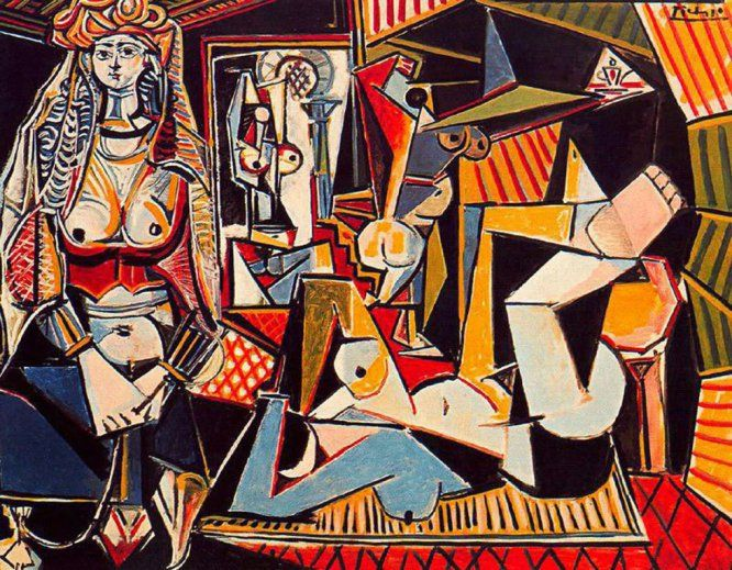 Best Picasso Images On Pinterest Artists Pablo Picasso And - Picassos vintage light drawings pleasure behold