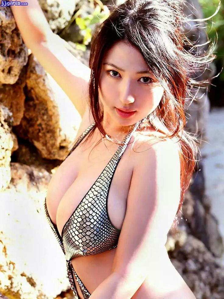 lome asian girl personals Some of hottest and horniest asian girls wait for you on nude asians hot asian babes with sweet asian pussy and nice asian tits show bodies and have great asian sex with their handsome boyfriends.