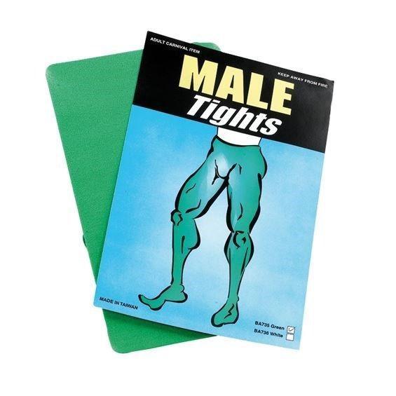 HOMMES VERT COLLANT HOMME /FEMMES XL ROBIN DES BOIS/HULK JOUR DE LA ST PATRICK