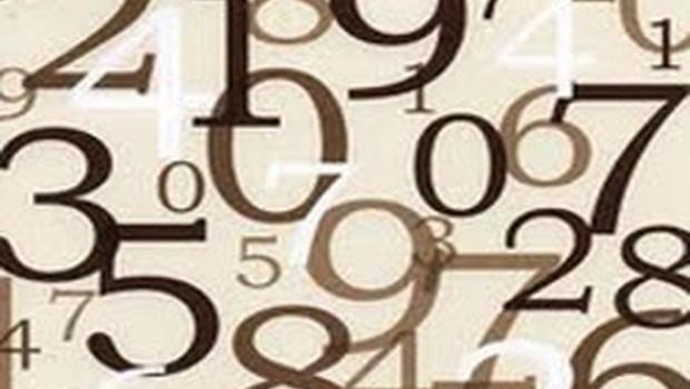#tarih 11 Ocak'ta Neler Yaşandığını Merak Edenler! www.gundemdehaber.com