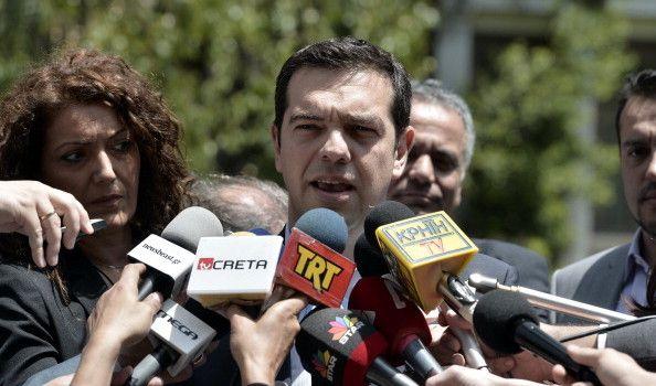 Elezioni Grecia 2015: Syriza, possibili alleanze