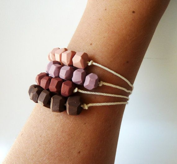 AMM friendship bracelets: Friendship Jewelry, Decor Ideas, Diy Fashion, Amm Friendship, Beads Friendship Bracelets, Friendship Rings, Diy Gifts, Friendship Necklaces, Diy Decor