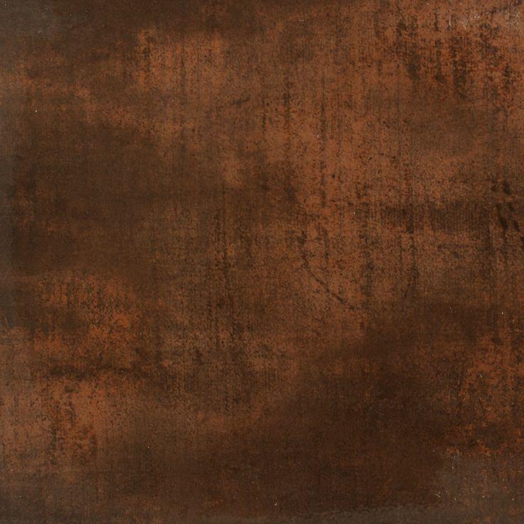 Sweet Brown Bathroom Floor Tile Ideas And Dark Brown Ceramic Tile