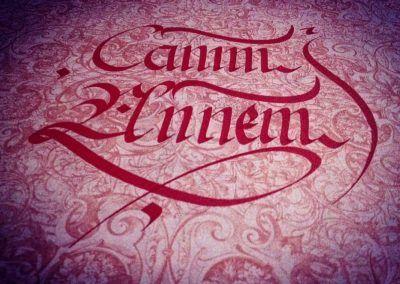 #canim #annem   👍  | ➡  | 📝    🔹 https://facebook.com /rayankalligraphie 🔸 http://rayankalligraphie.de      #kalligrafi #kalligraphie #kalligrafie #calligraphy #callygraphie #art #sanat #kunst #budageceryahu #rayankalligraphie #moderncalligraphy #brushcalligraphy #calligraphyph #calligraphyart #arabicCalligraphy #calligraphymasters