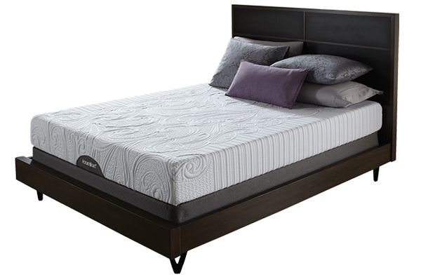 17 Best Images About Serta Icomfort Sale On Pinterest