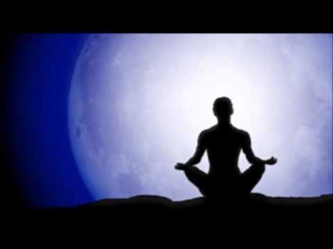 Meditacion Guiada para Relajar tu Mente, Calmar tus Emociones y Encontrar Paz Interior - 1