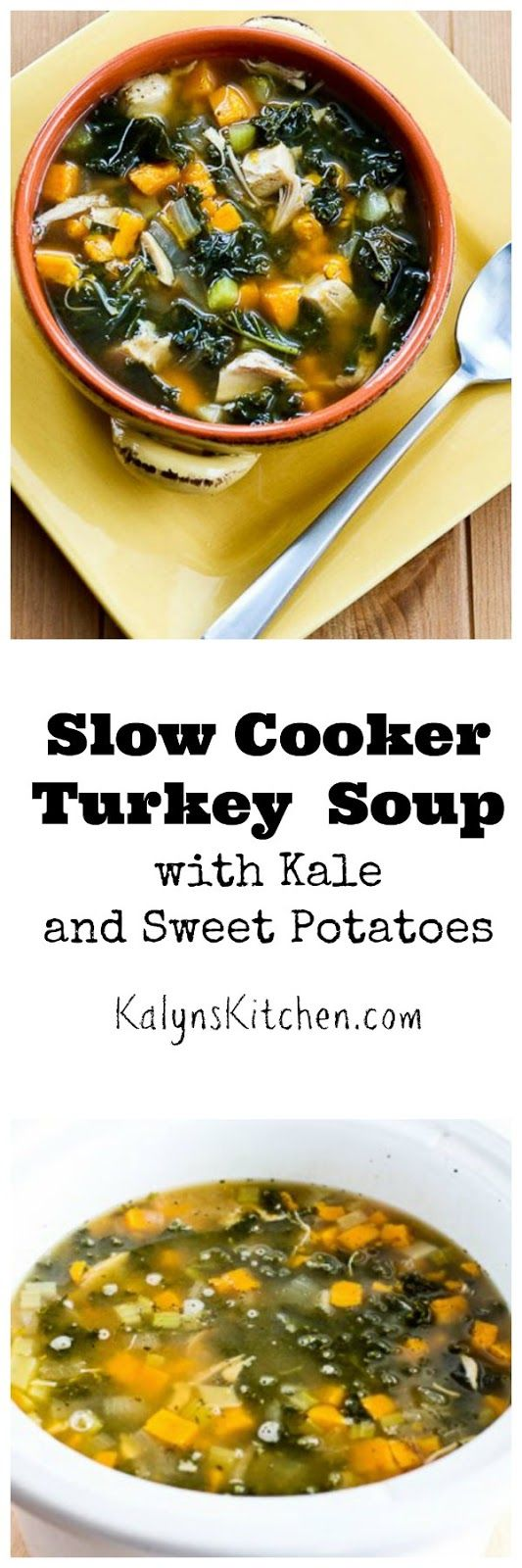 Slow Juicer Leftovers : 8 best images about Slow Cooker Recipes on Pinterest Leftover turkey, Stew and Sweet