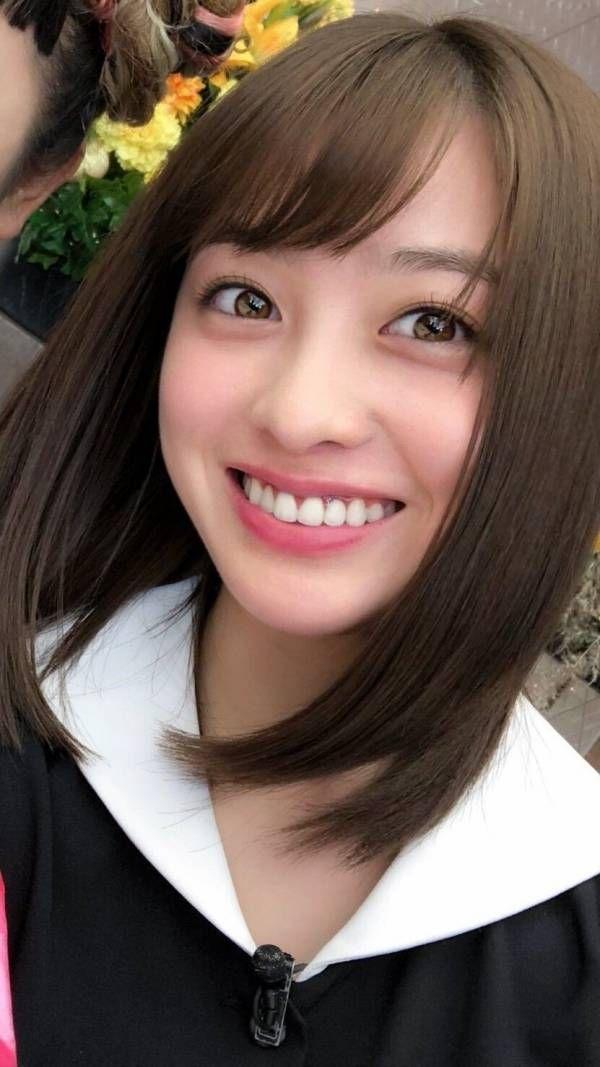 奈 橋本 アイコラ 環
